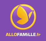 Allo Famille