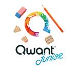 Qwant jr